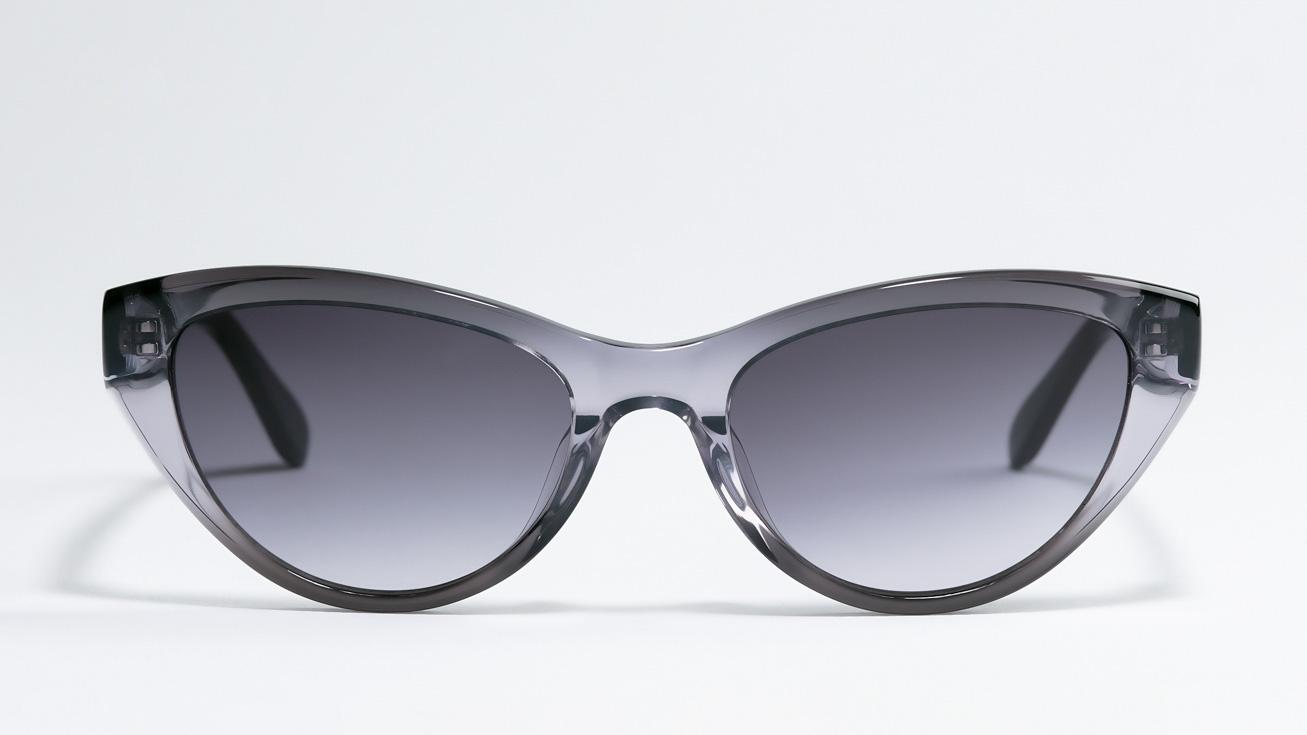 Солнцезащитные очки Очки с/з MORE&MORE 54795 800 фото