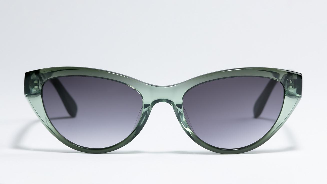 Солнцезащитные очки Очки с/з MORE&MORE 54795 500 фото