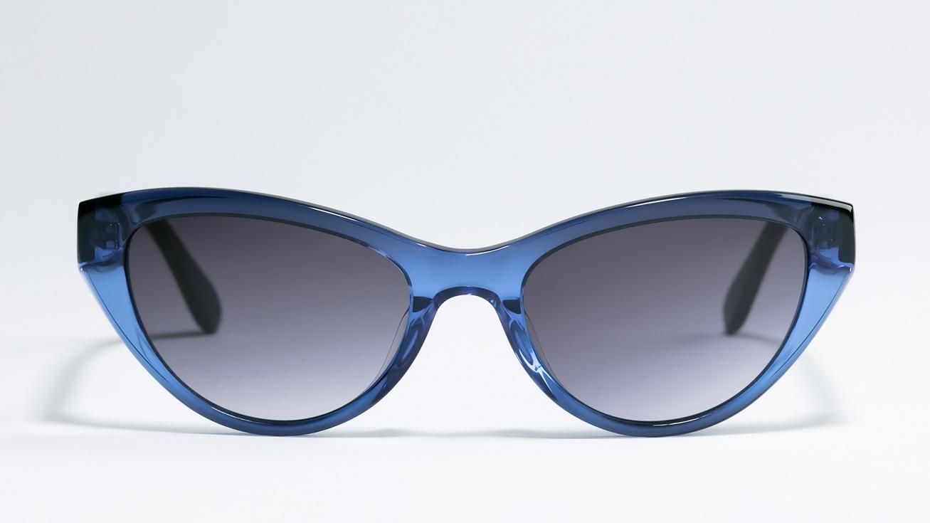 Солнцезащитные очки Очки с/з MORE&MORE 54795 400 фото