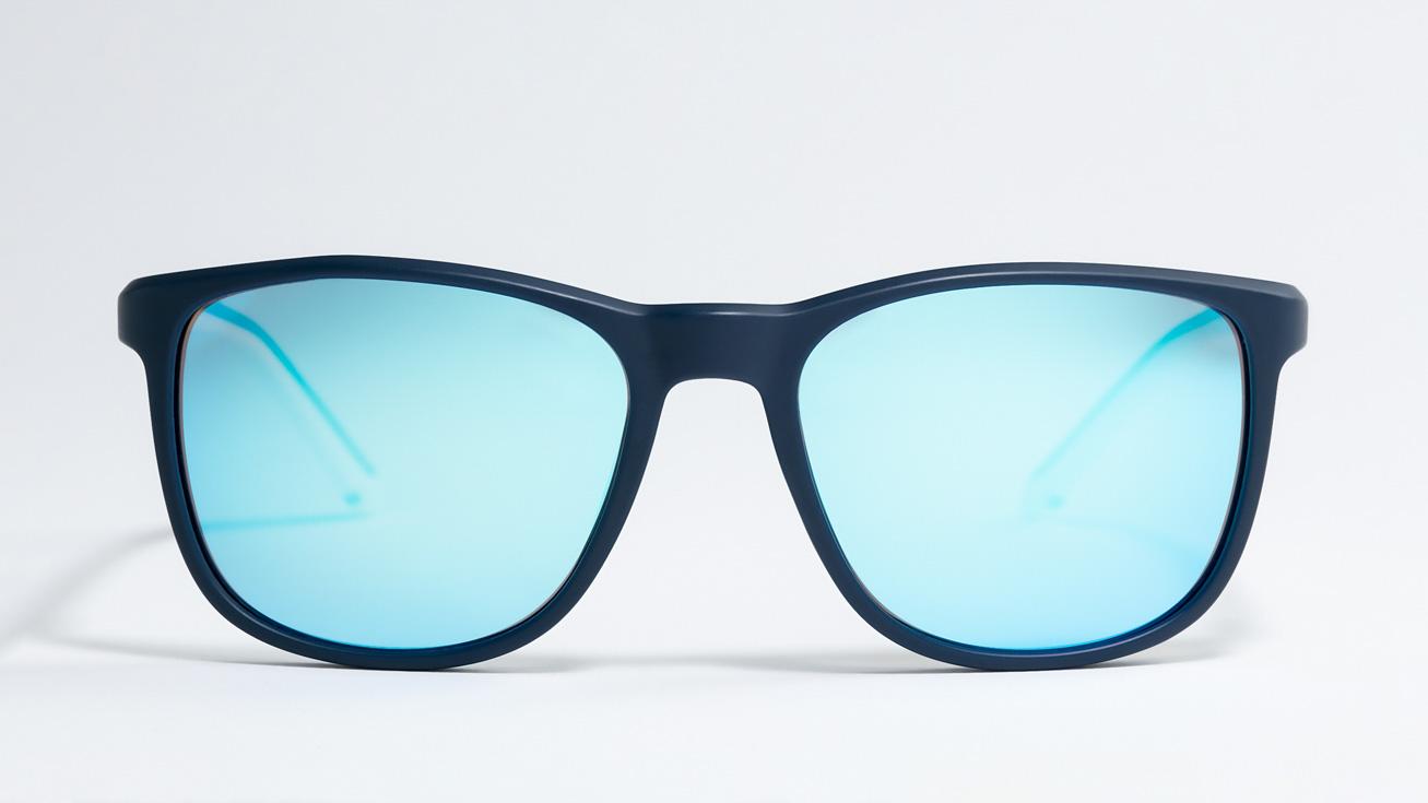 Солнцезащитные очки Очки с/з HEAD 12022 420 фото