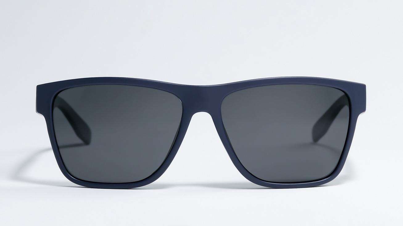 Солнцезащитные очки HEAD 12002 440 1