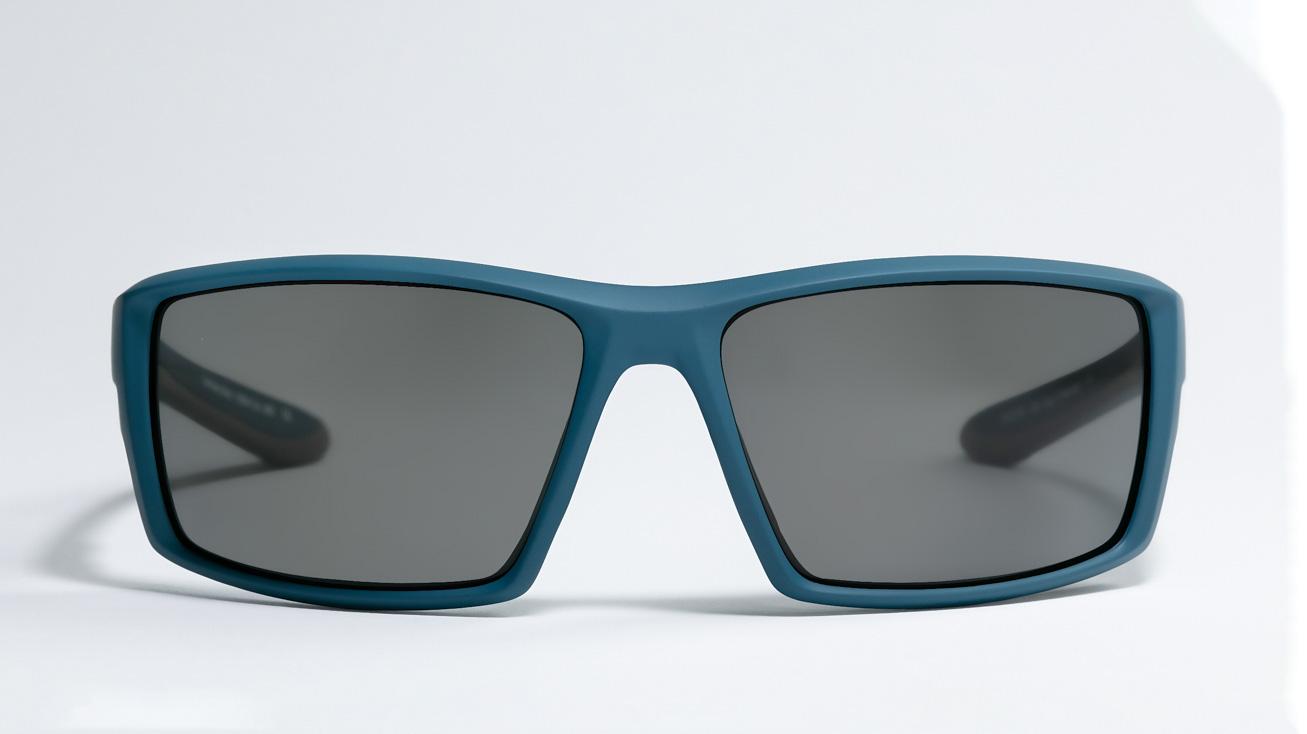 Солнцезащитные очки Очки с/з HEAD 13004 480 фото