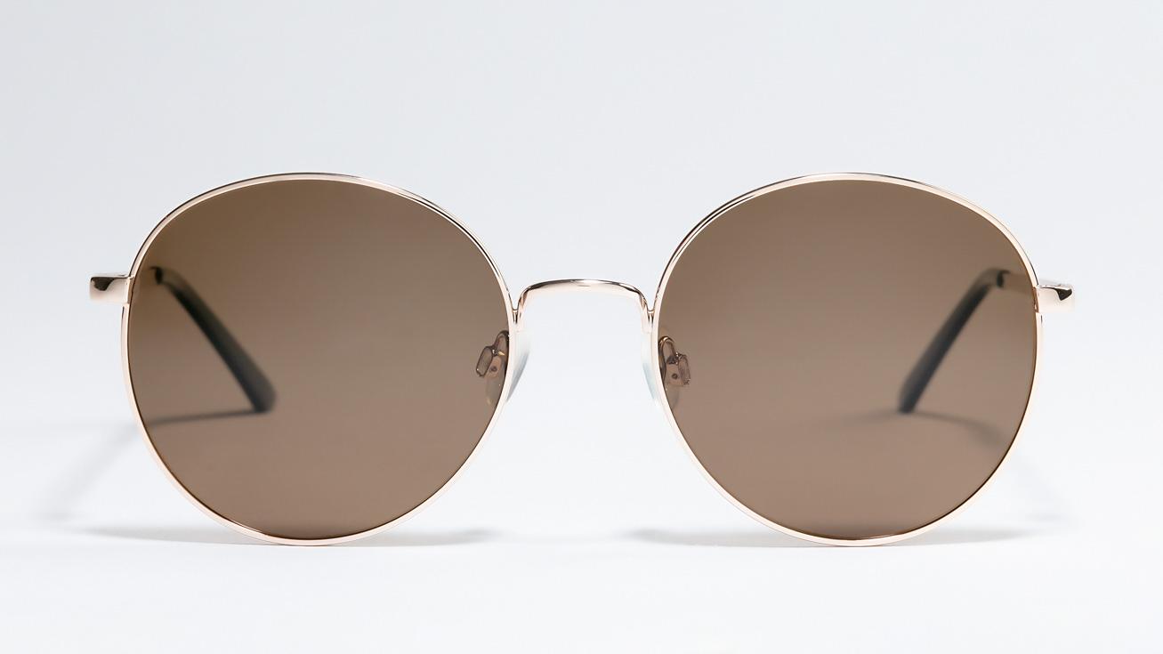 Солнцезащитные очки Очки с/з Dackor 374 BROWN фото