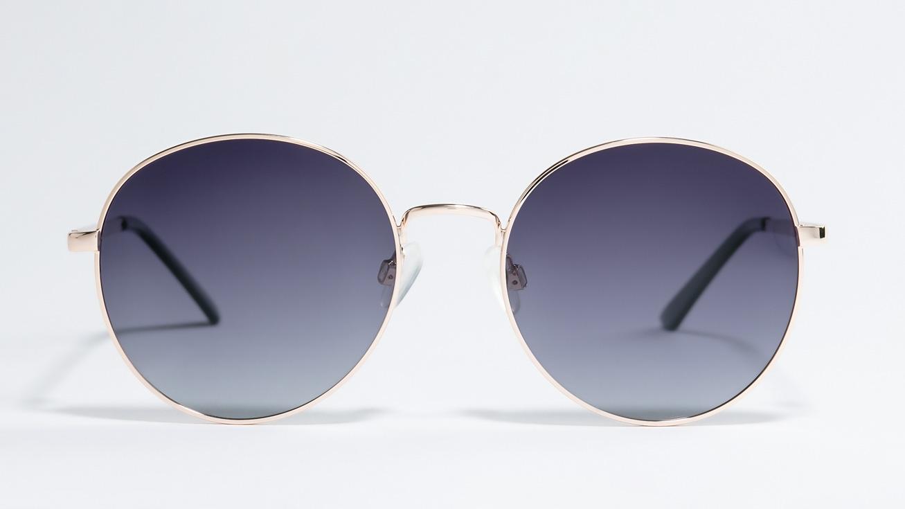 Солнцезащитные очки Dackor 374 GREY