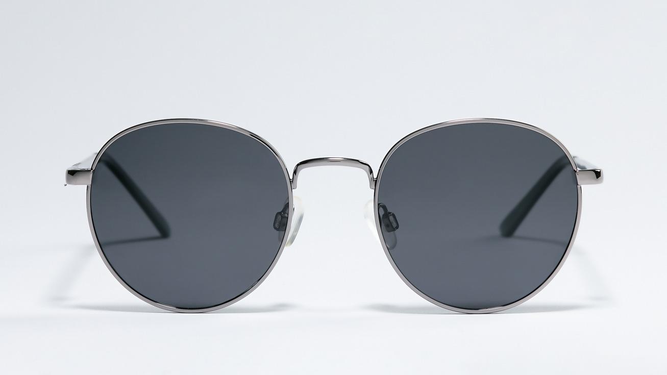 Солнцезащитные очки Dackor 08 GUN