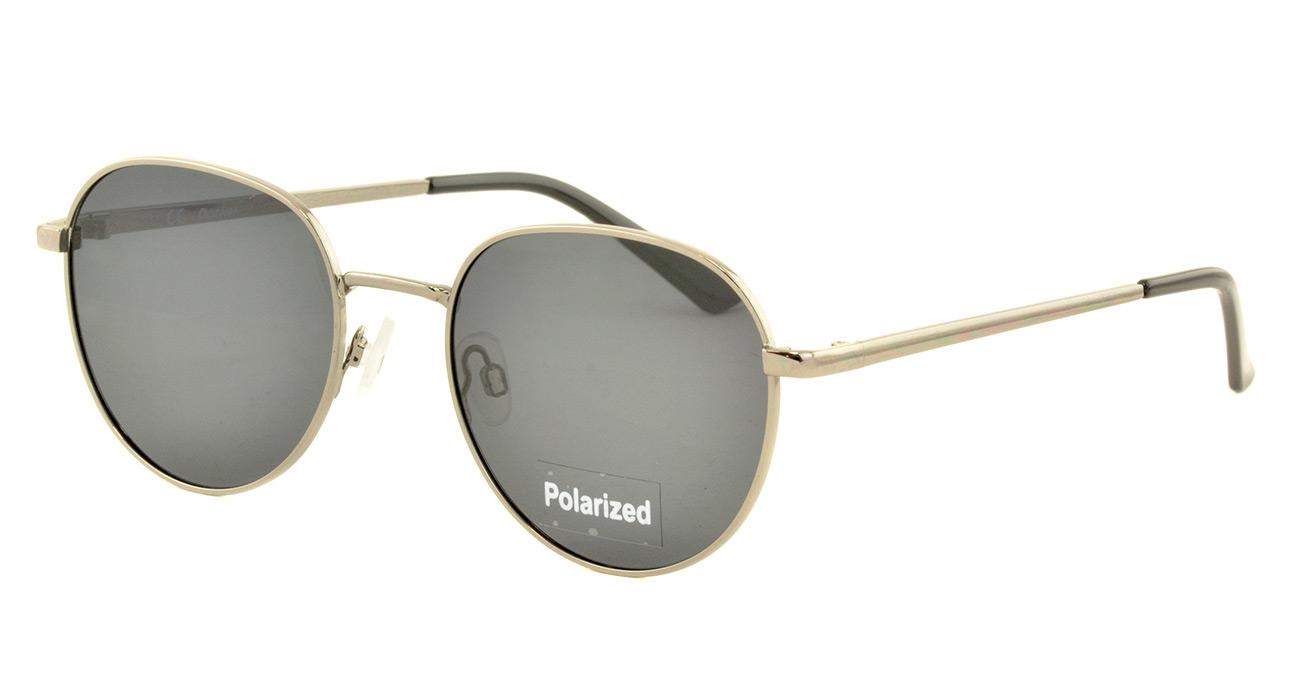 Солнцезащитные очки Очки с/з Dackor 470 GUN фото