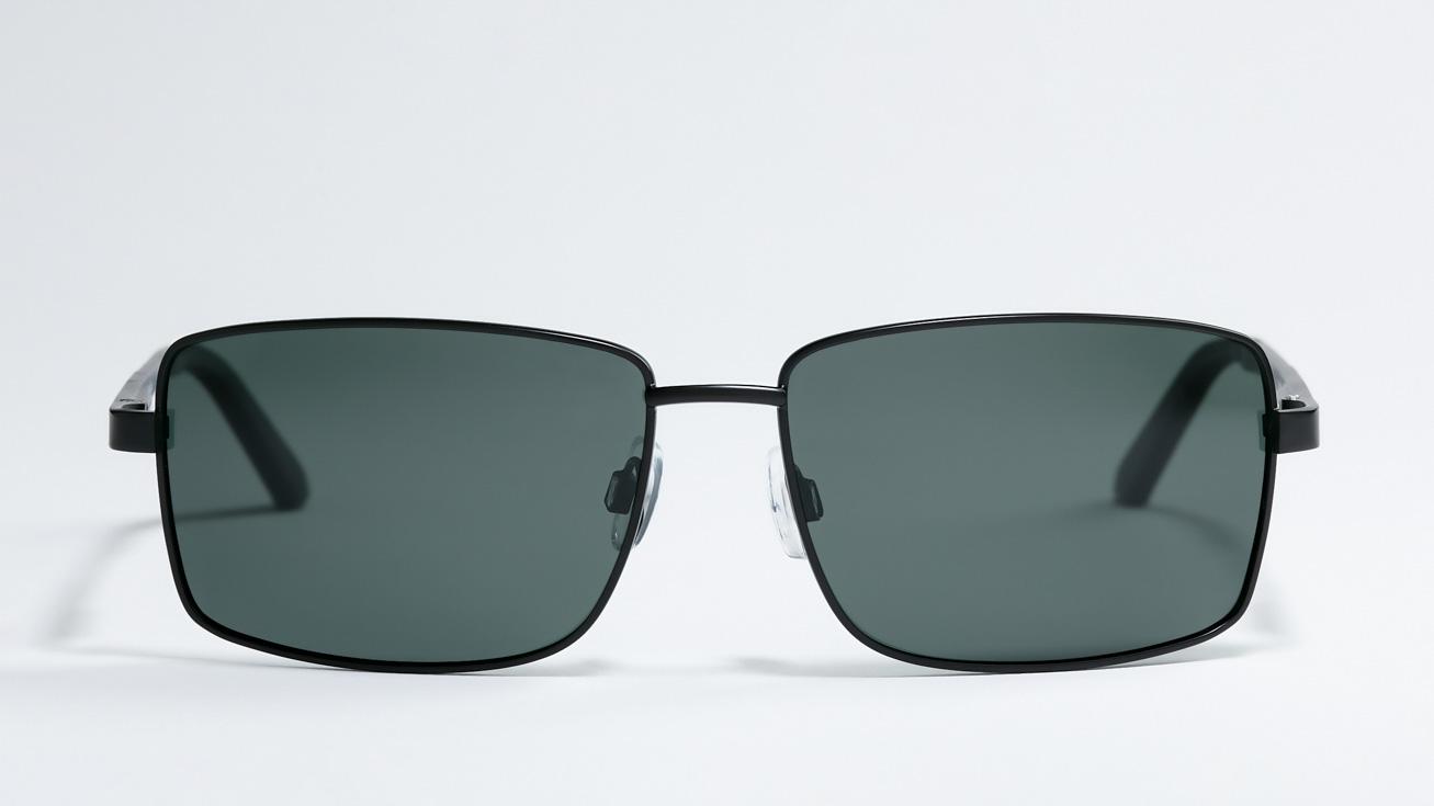 Солнцезащитные очки Dackor 161 green