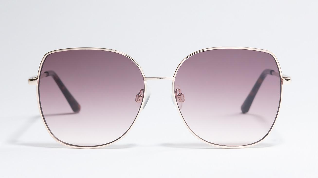 Солнцезащитные очки Dackor 16 Pink