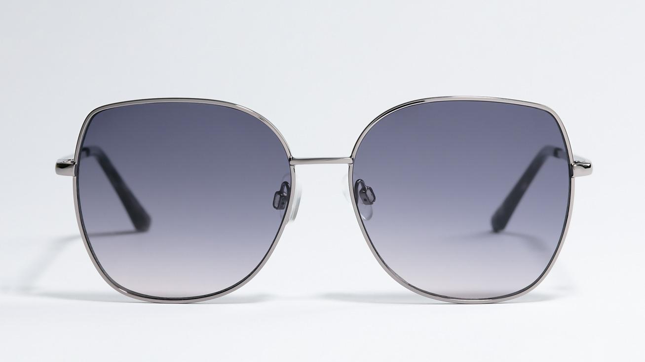 Солнцезащитные очки Dackor 16 GREY