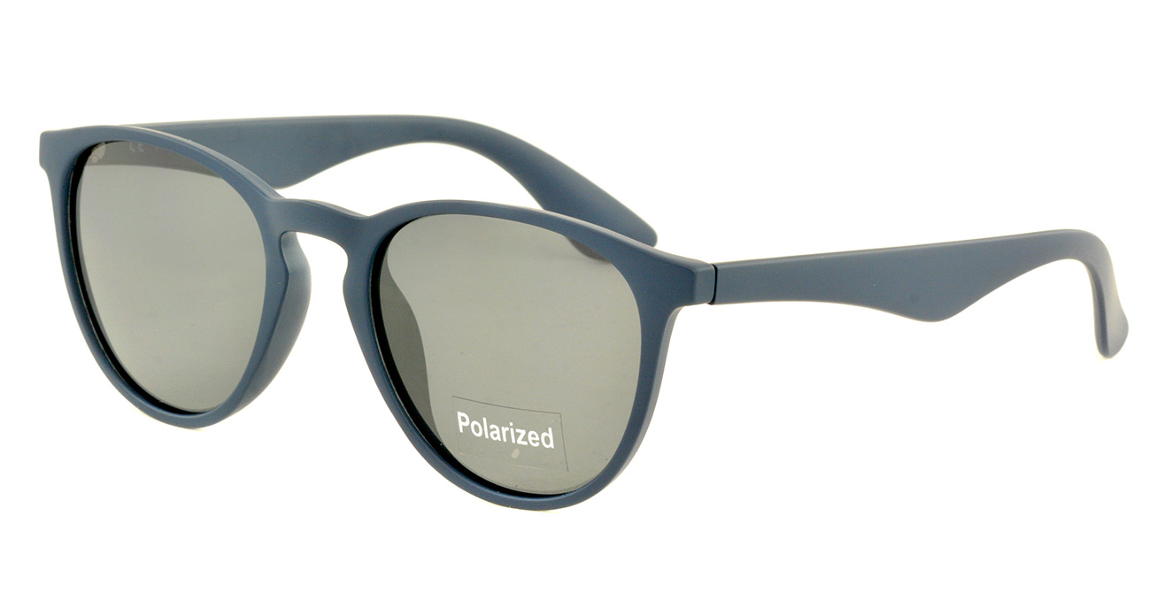Солнцезащитные очки Очки с/з Dackor 298 BLUE фото