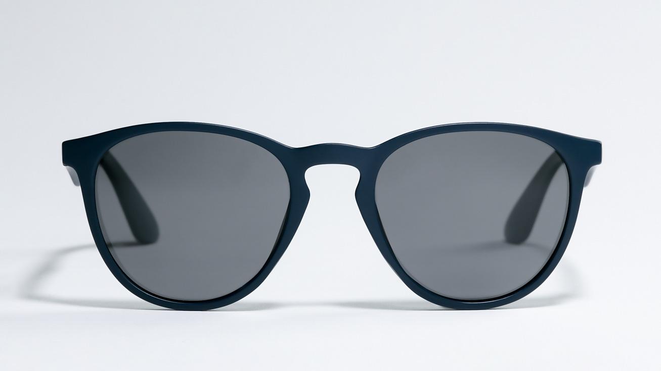 Солнцезащитные очки Dackor 298 BLUE