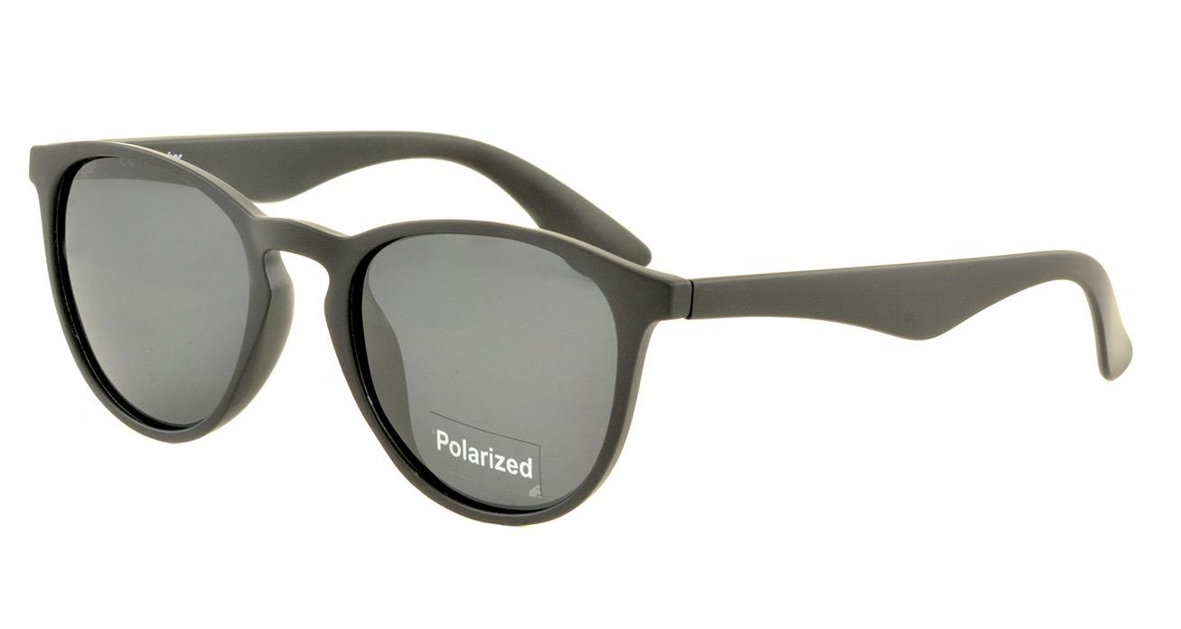 Солнцезащитные очки Очки с/з Dackor 298 NERO фото