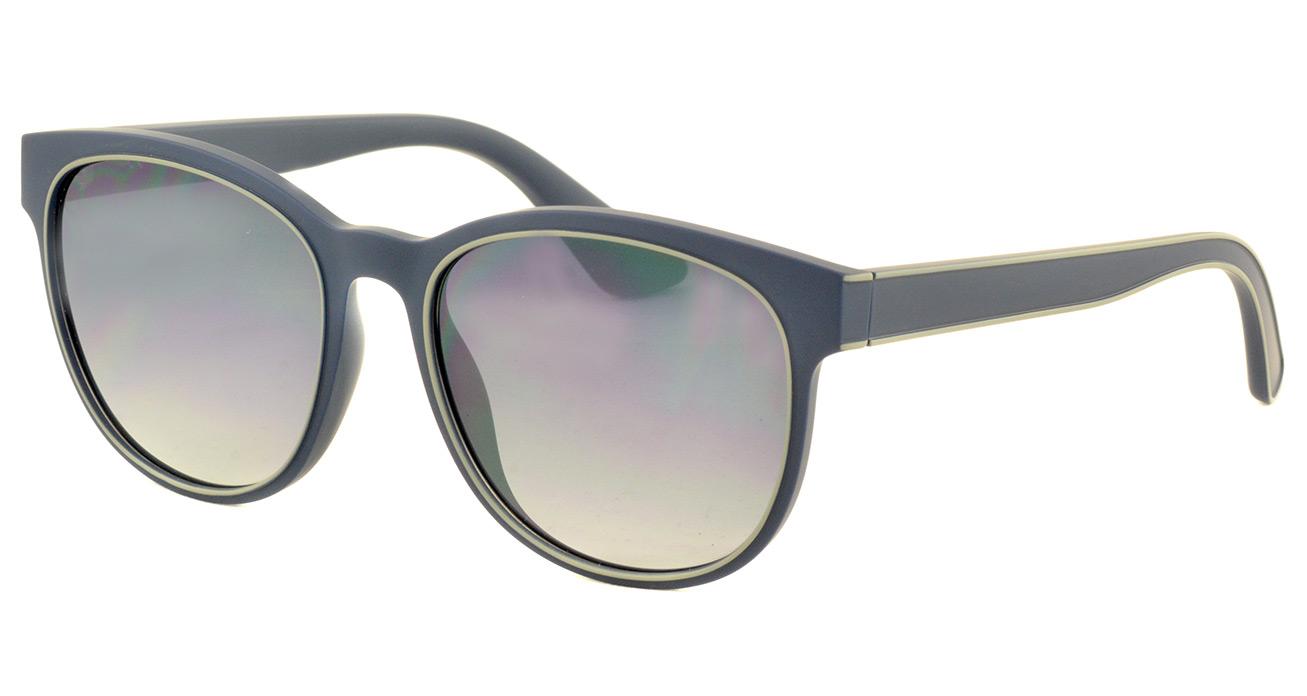 Солнцезащитные очки Очки с/з Dackor 238 SEA фото