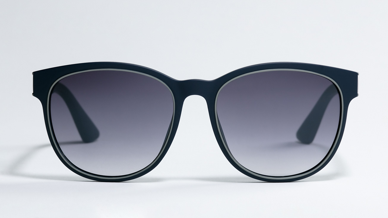 Солнцезащитные очки Dackor 238 SEA