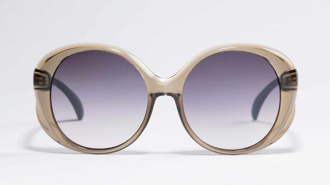 Солнцезащитные очки Dackor 53 VERDE