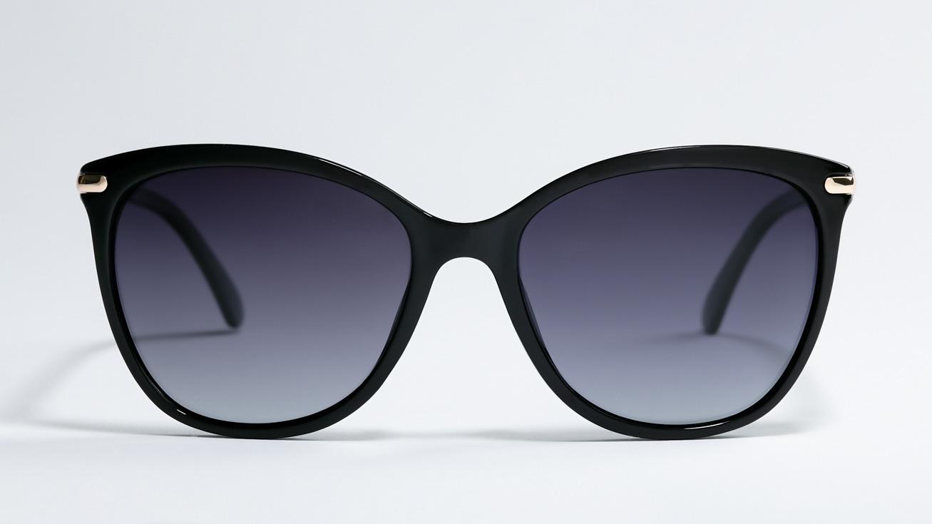 Солнцезащитные очки Dackor 206 NERO