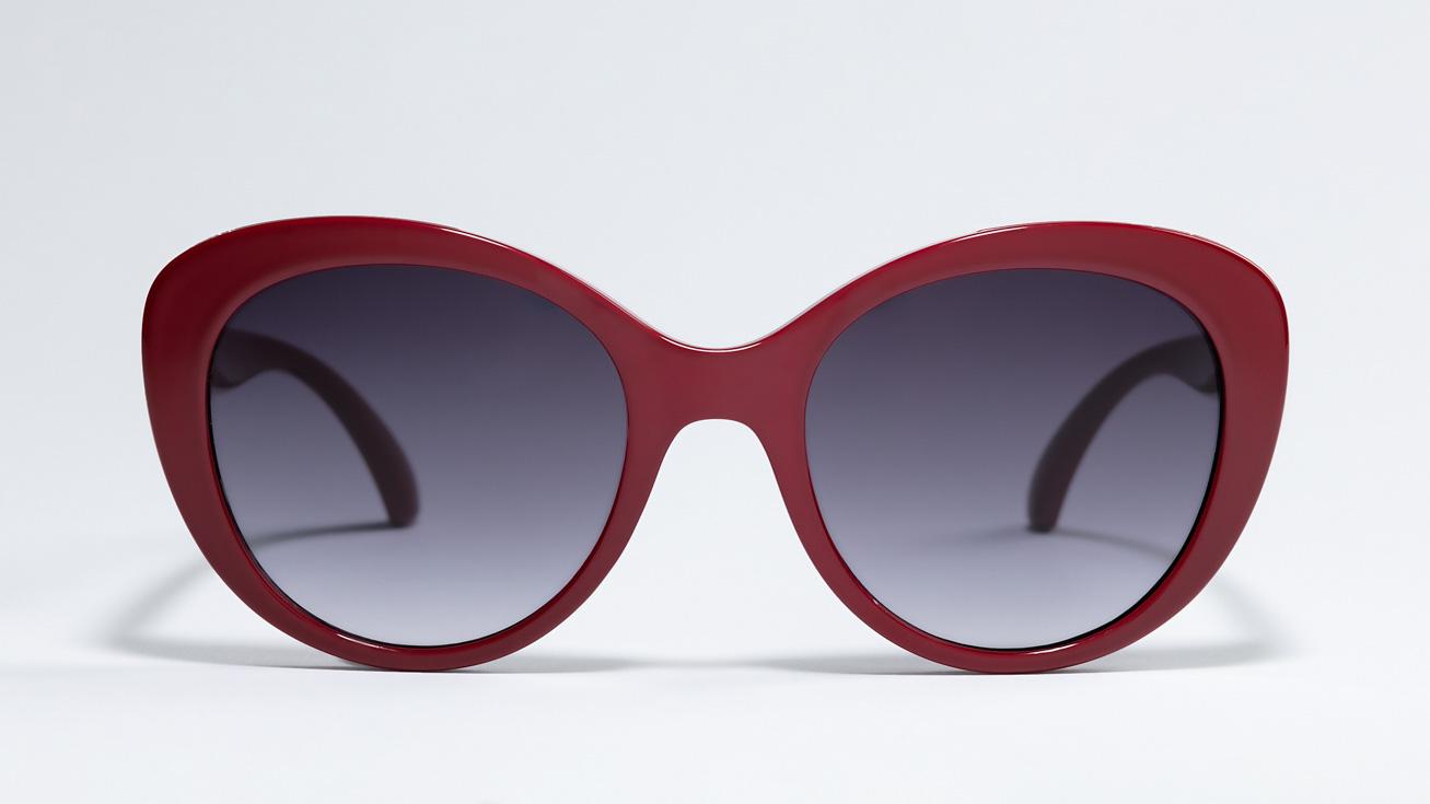 Солнцезащитные очки Dackor 465 bordo