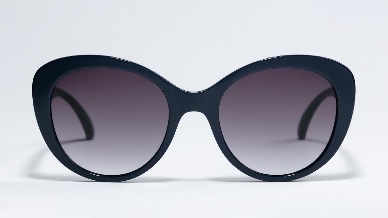 Солнцезащитные очки Dackor 465 SEA