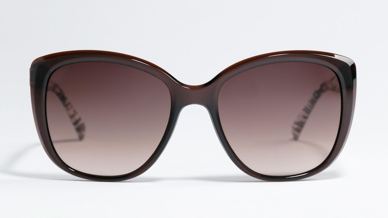 Солнцезащитные очки Очки с/з Dackor 359 BROWN фото