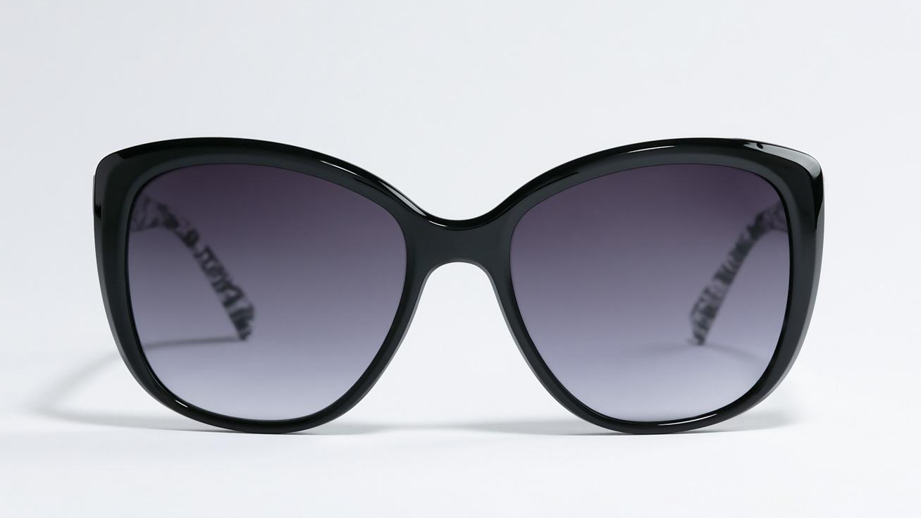 Солнцезащитные очки Dackor 359 NERO