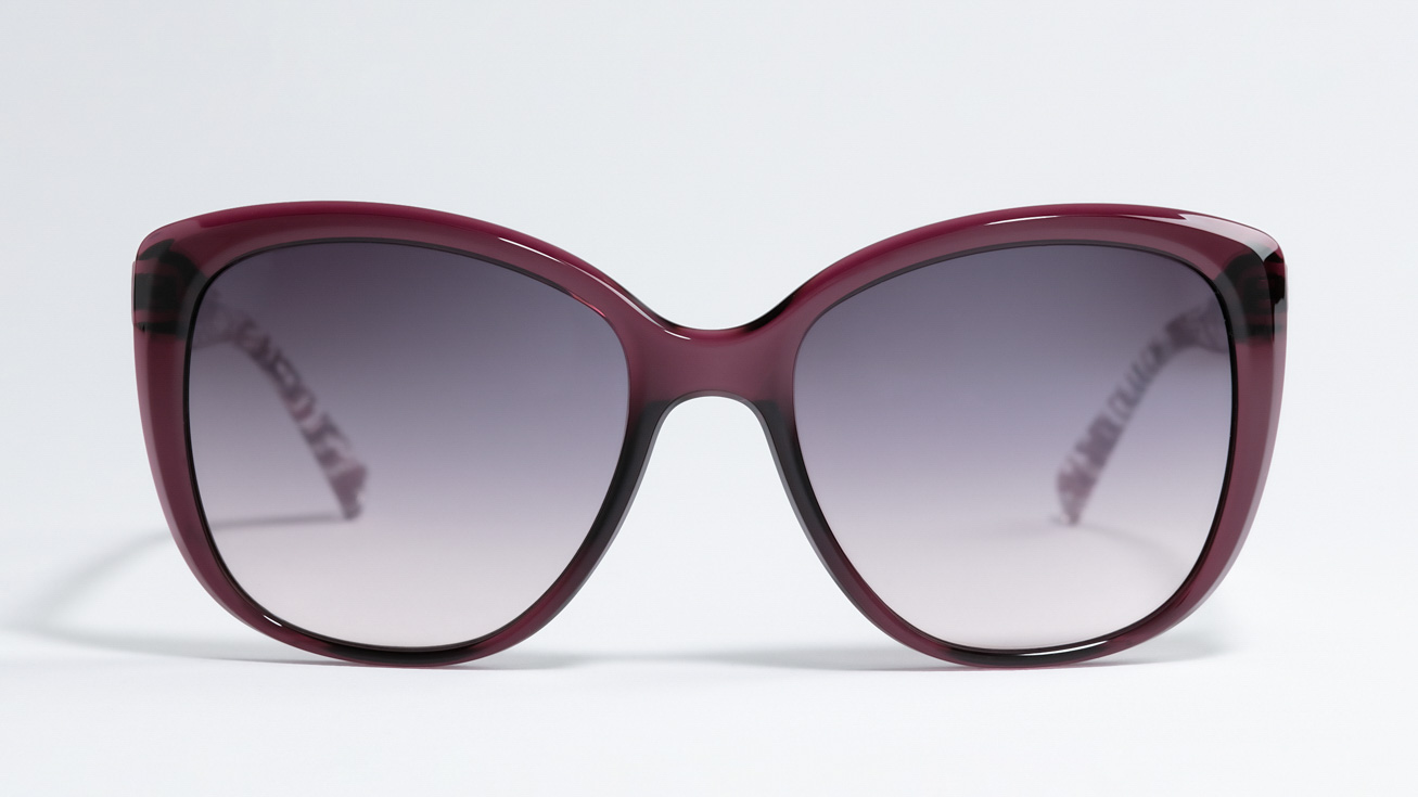 Солнцезащитные очки Очки с/з Dackor 359 RED фото