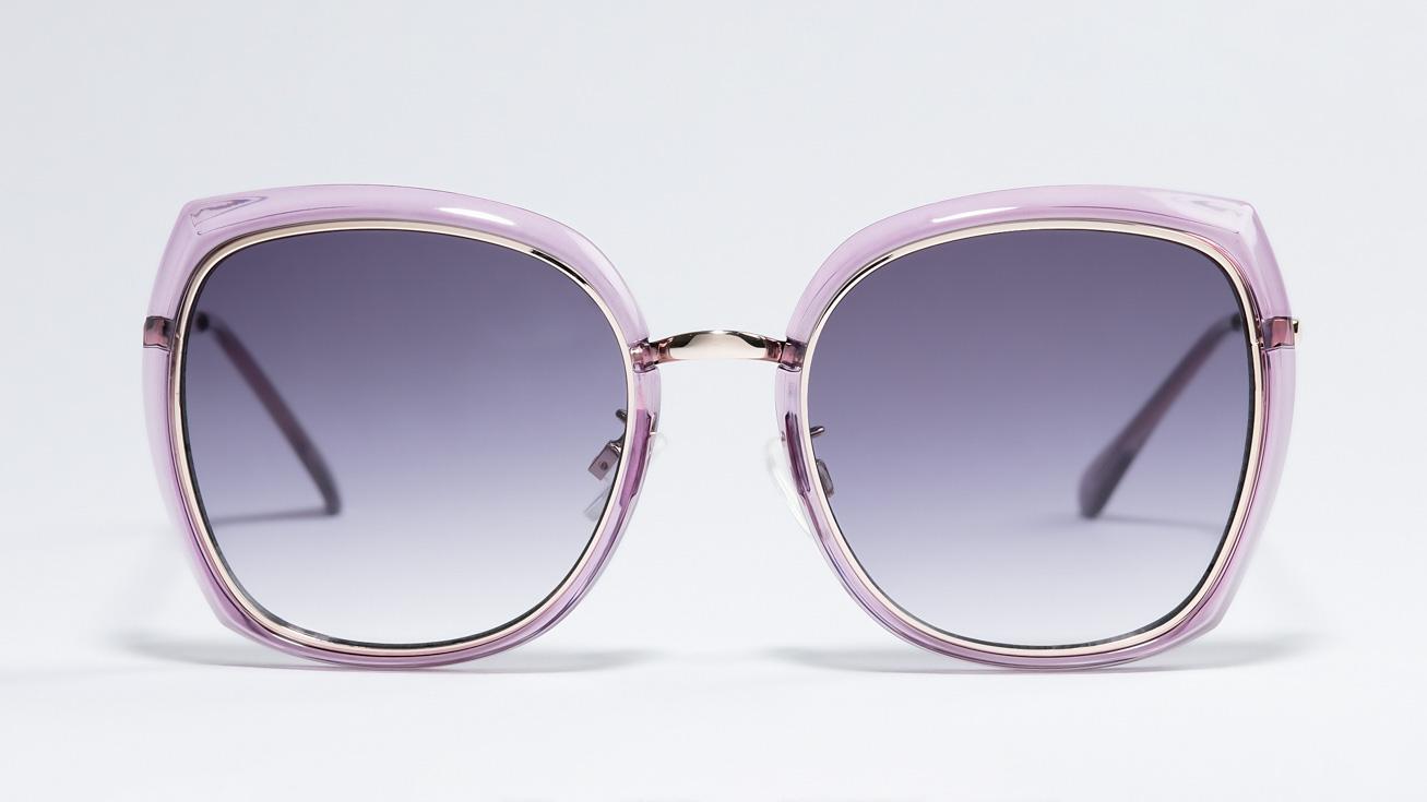 Солнцезащитные очки Dackor 397 violet