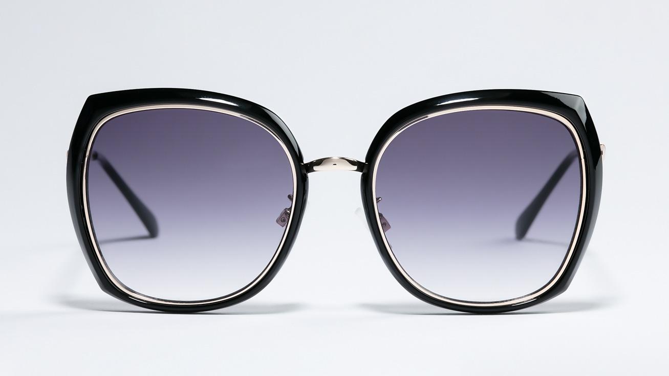Солнцезащитные очки Dackor 397 NERO 1