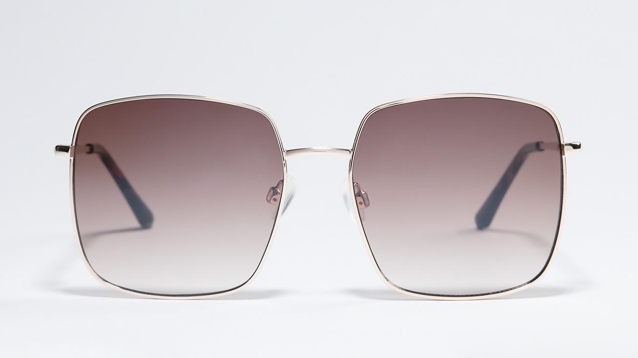 Солнцезащитные очки Dackor 443 BROWN 1