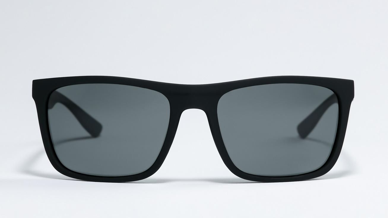 Солнцезащитные очки Dackor 475 green