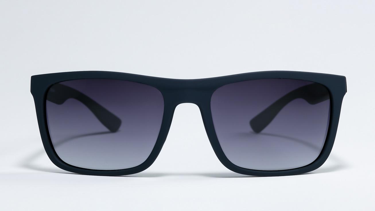 Солнцезащитные очки Dackor 475 GREY
