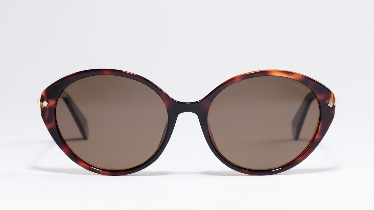 Солнцезащитные очки Очки с/з POLAROID PLD 4077/F/S 086 фото