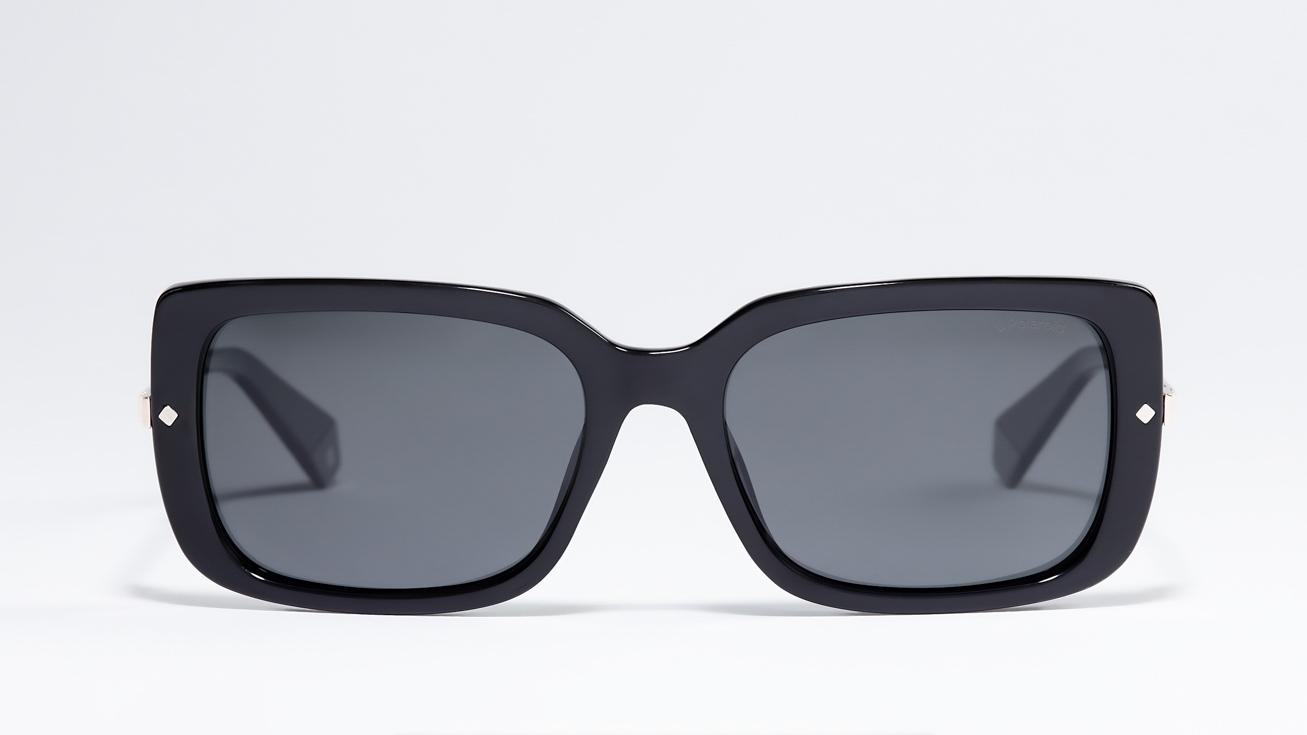 Солнцезащитные очки POLAROID PLD 4075/S 807