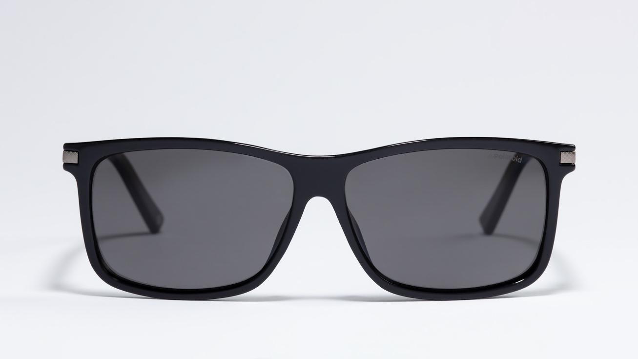 Солнцезащитные очки Очки с/з POLAROID PLD 2075/S/X 807 фото