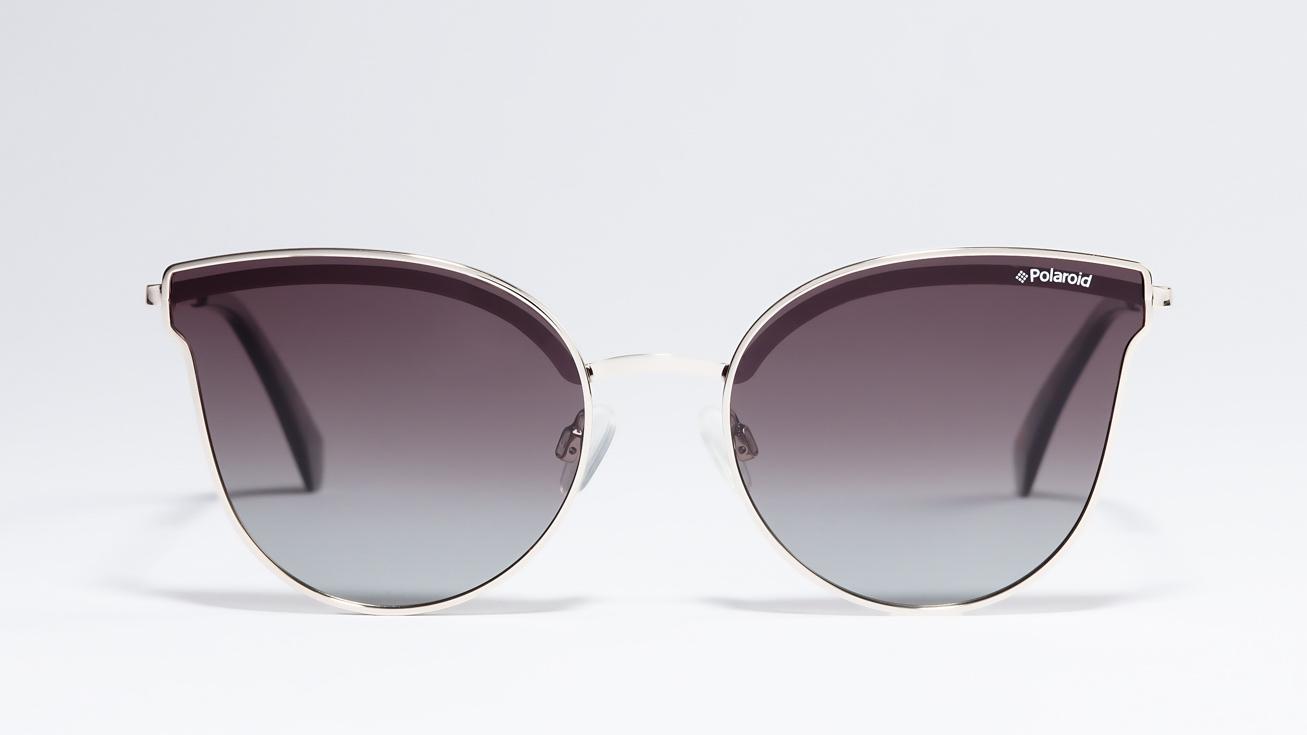 Солнцезащитные очки Очки с/з POLAROID PLD 4056/S 01Q фото