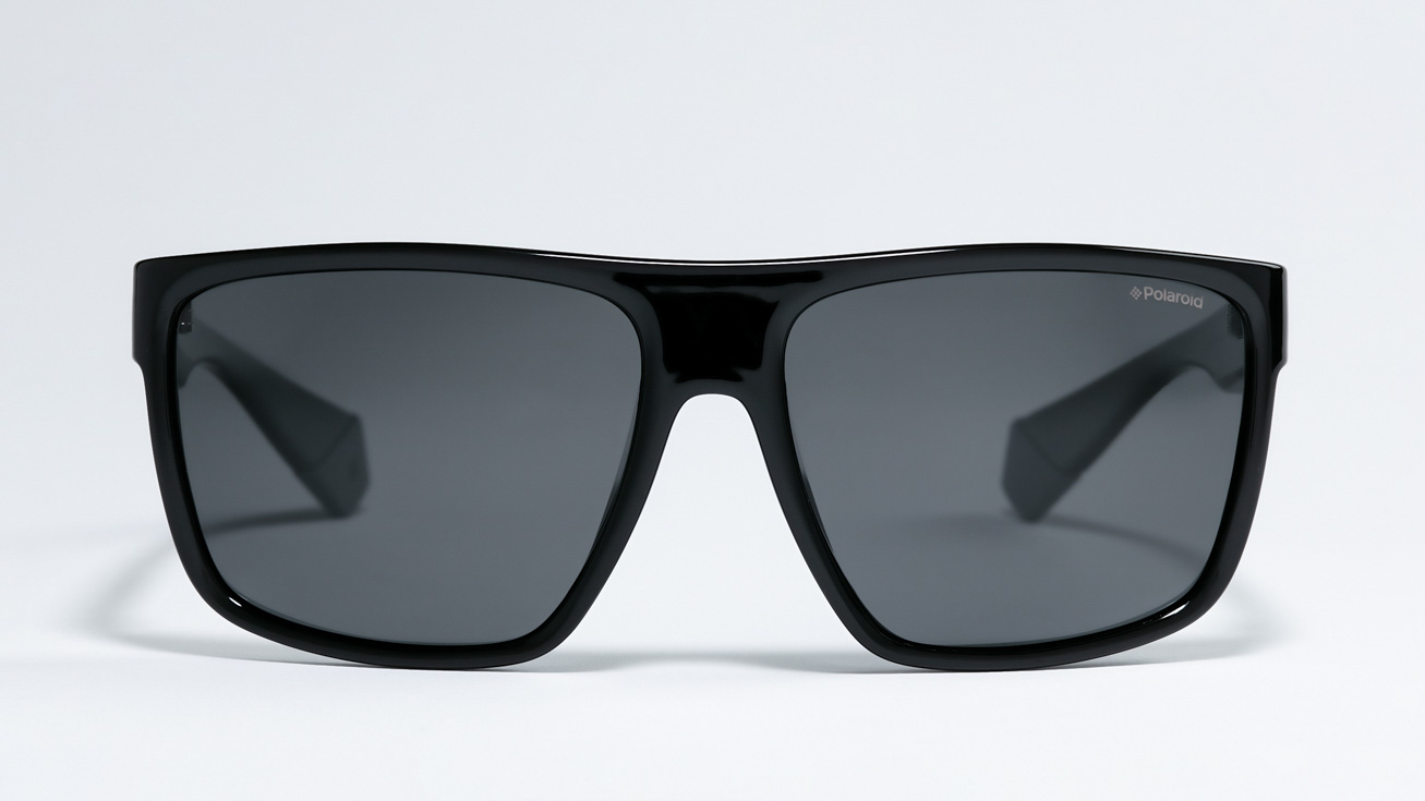 Солнцезащитные очки Очки с/з POLAROID PLD 6076/S 807 фото