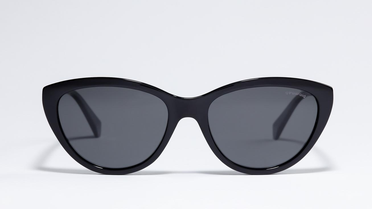 Солнцезащитные очки Очки с/з POLAROID PLD 4080/S 807 фото