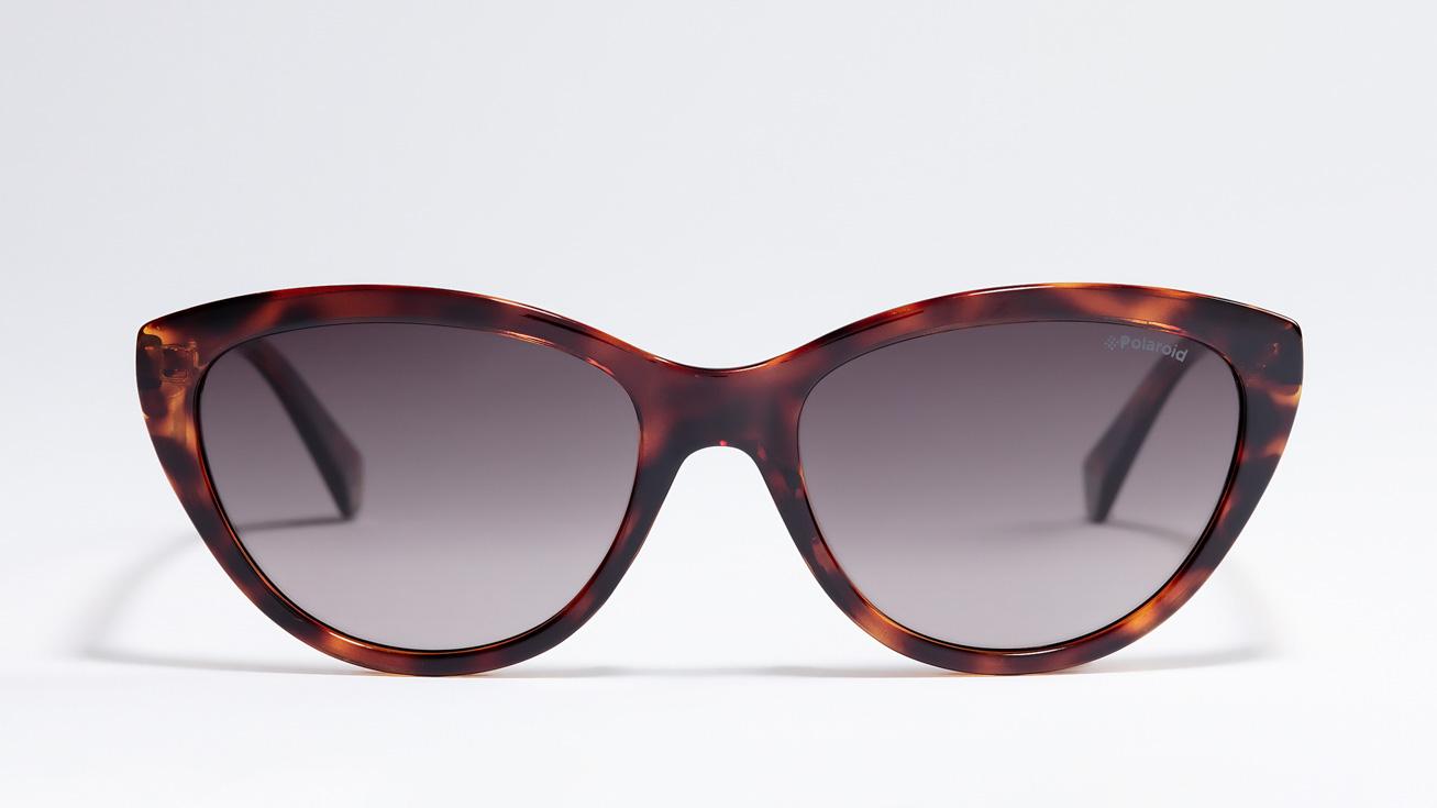 Солнцезащитные очки Очки с/з POLAROID PLD 4080/S 086 фото