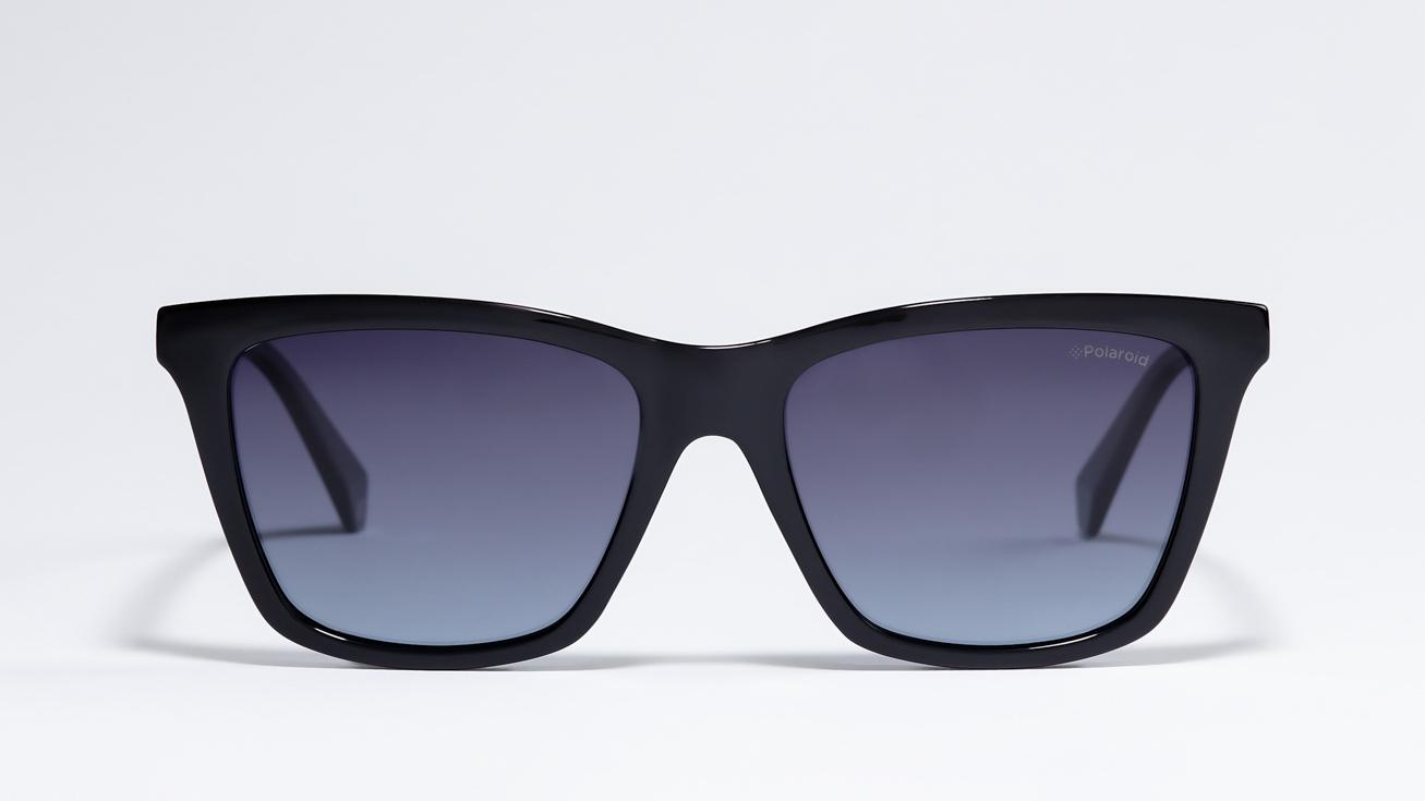 Солнцезащитные очки POLAROID PLD 4081/S 807