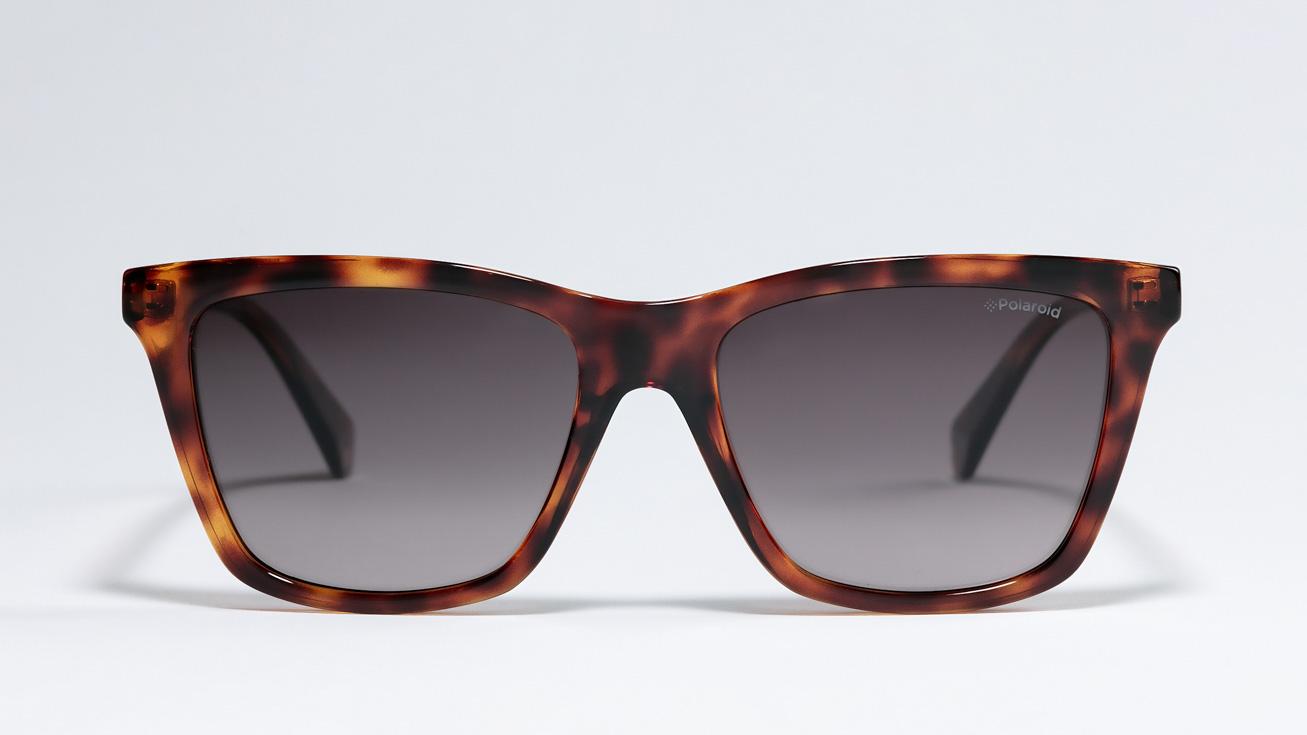 Солнцезащитные очки Очки с/з POLAROID PLD 4081/S 086 фото