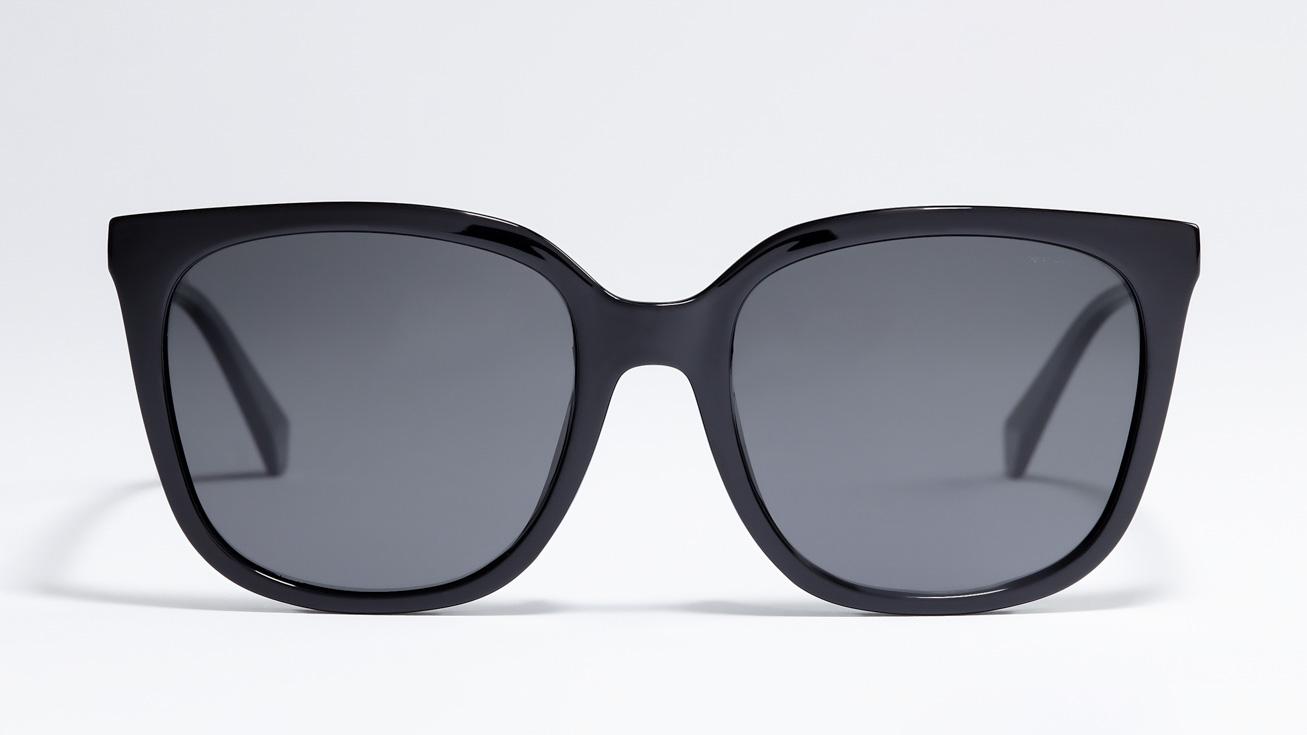 Солнцезащитные очки Очки с/з POLAROID PLD 4083/F/S 807 фото
