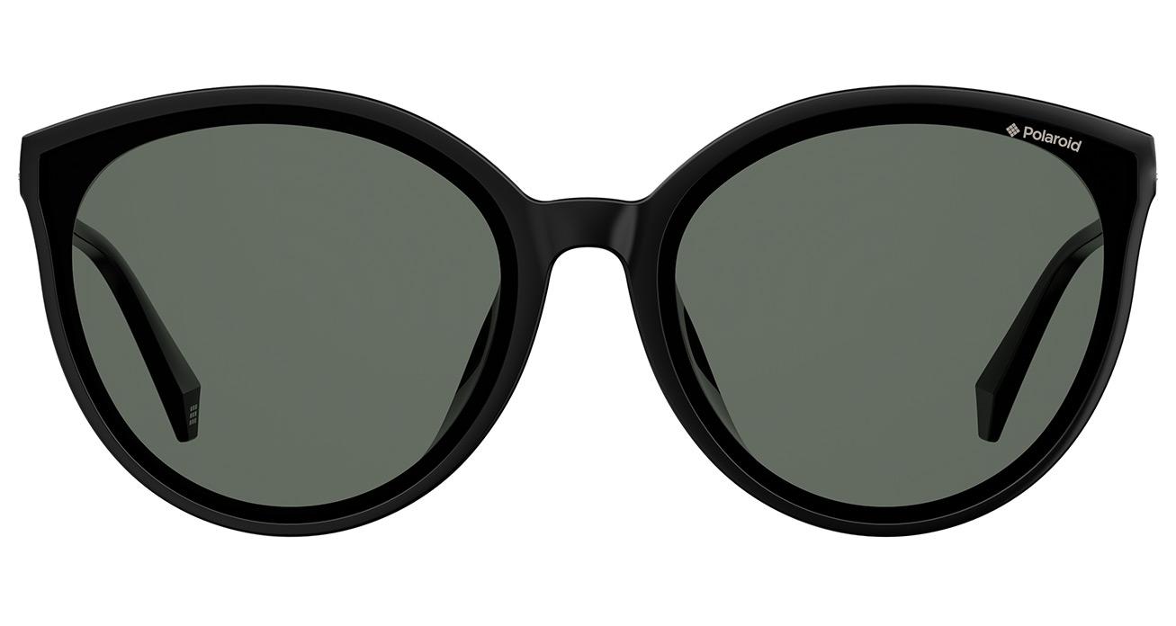 Солнцезащитные очки Очки с/з POLAROID PLD 4082/F/S 807