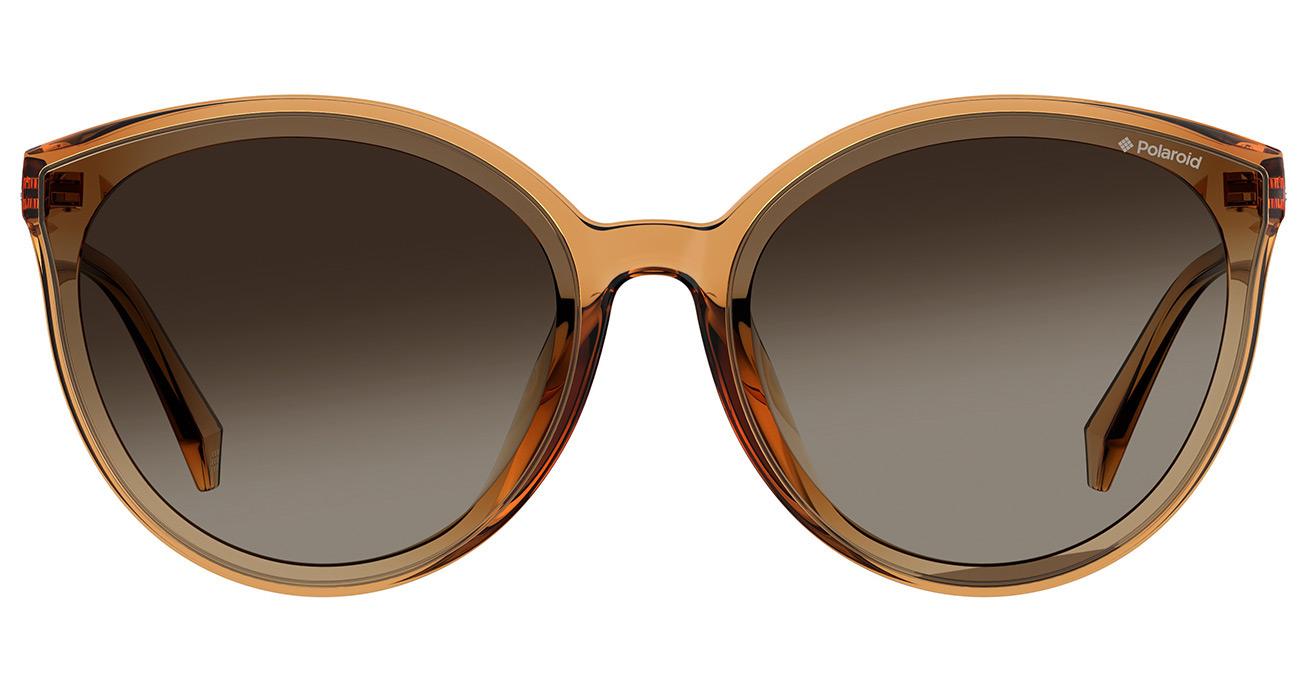 Солнцезащитные очки Очки с/з POLAROID PLD 4082/F/S 09Q