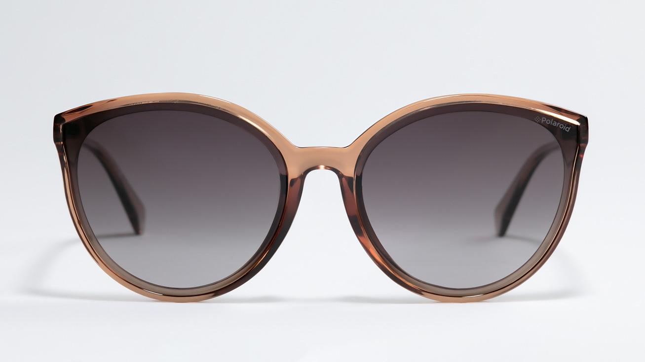 Солнцезащитные очки Очки с/з POLAROID PLD 4082/F/S 09Q фото