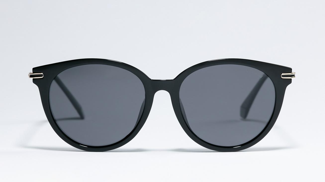 Солнцезащитные очки Очки с/з POLAROID PLD 4084/F/S 807 фото