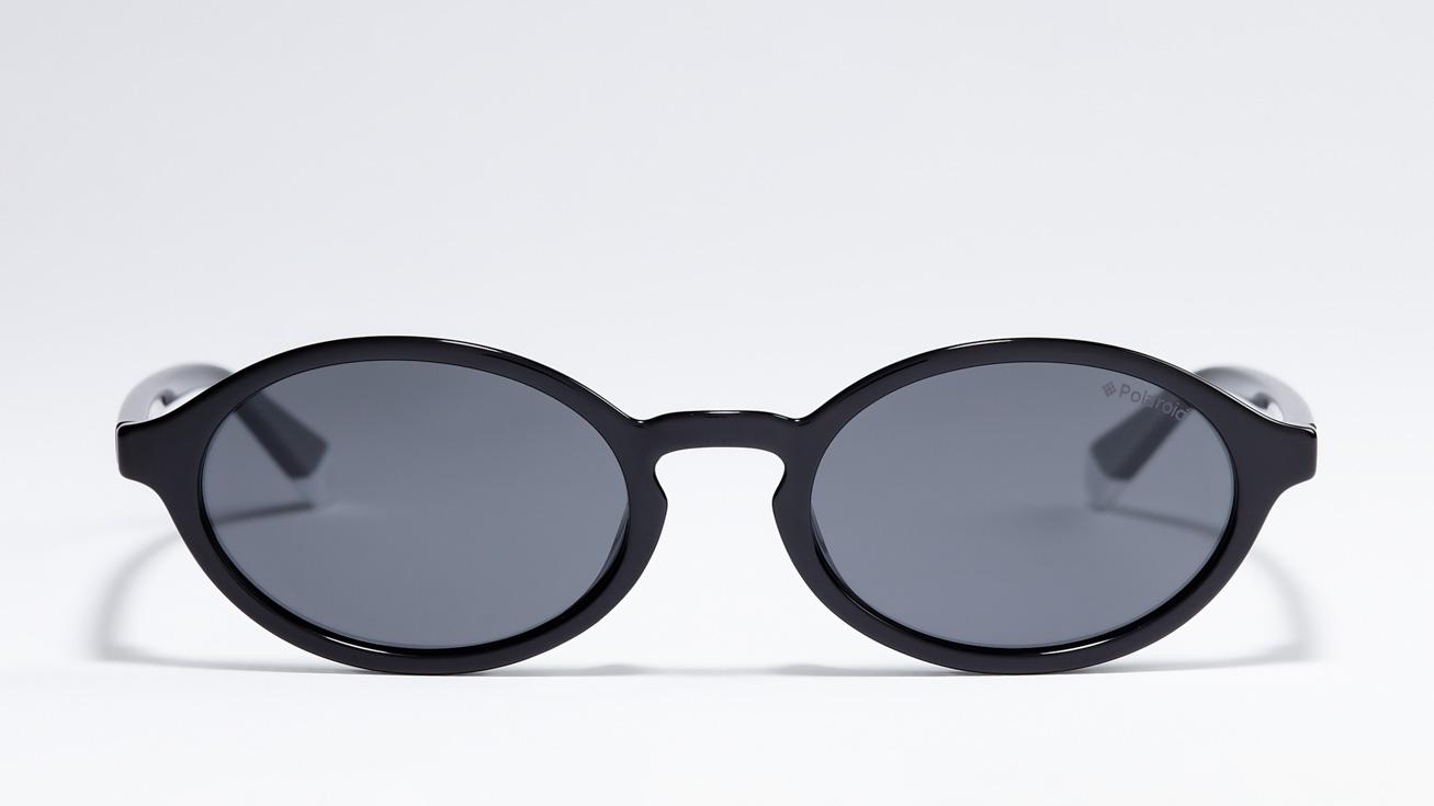 Солнцезащитные очки Очки с/з POLAROID PLD 6090/S 807 фото