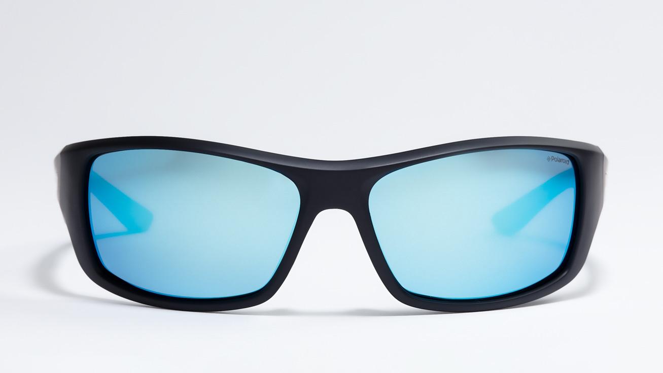 Солнцезащитные очки Очки с/з POLAROID PLD 7013/S EL9 фото