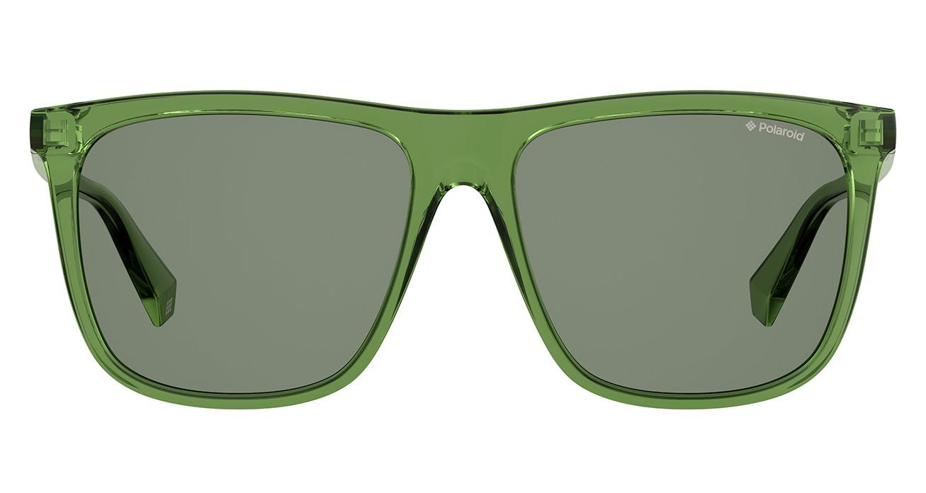 Солнцезащитные очки Очки с/з POLAROID PLD 6099/S 1ED