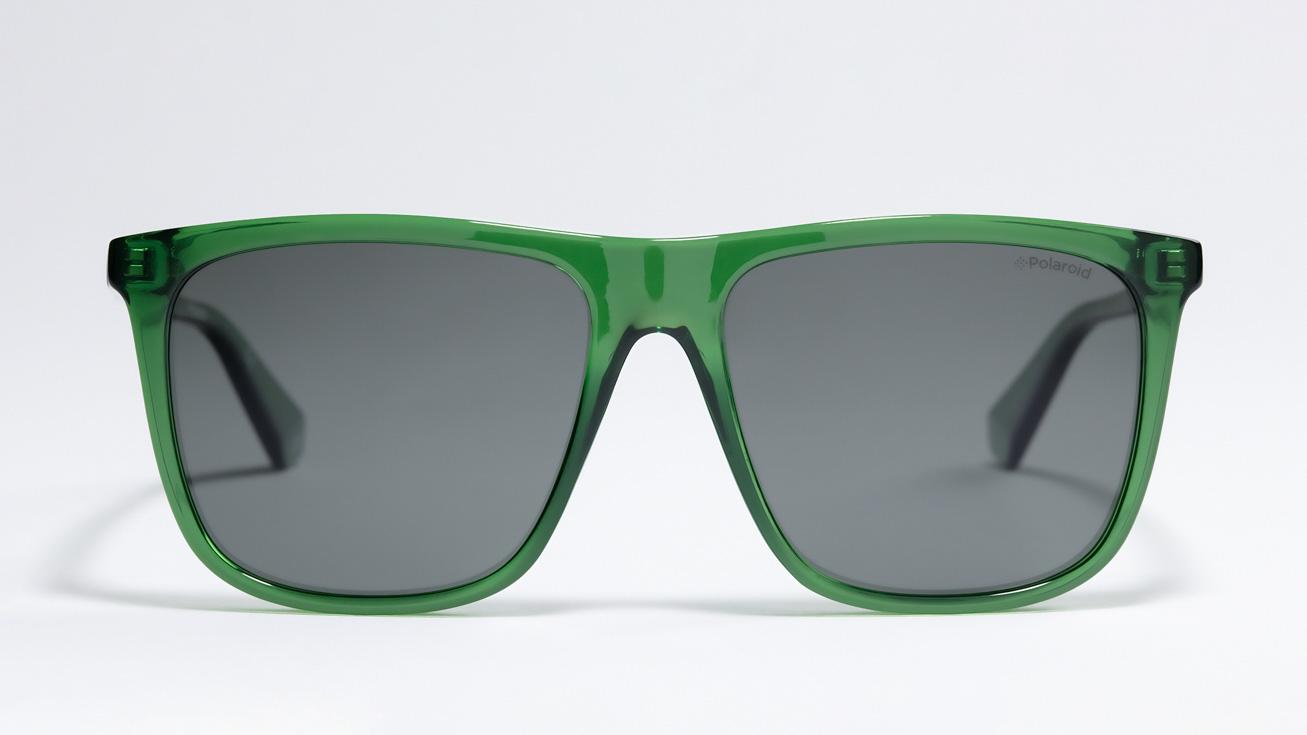 Солнцезащитные очки Очки с/з POLAROID PLD 6099/S 1ED фото