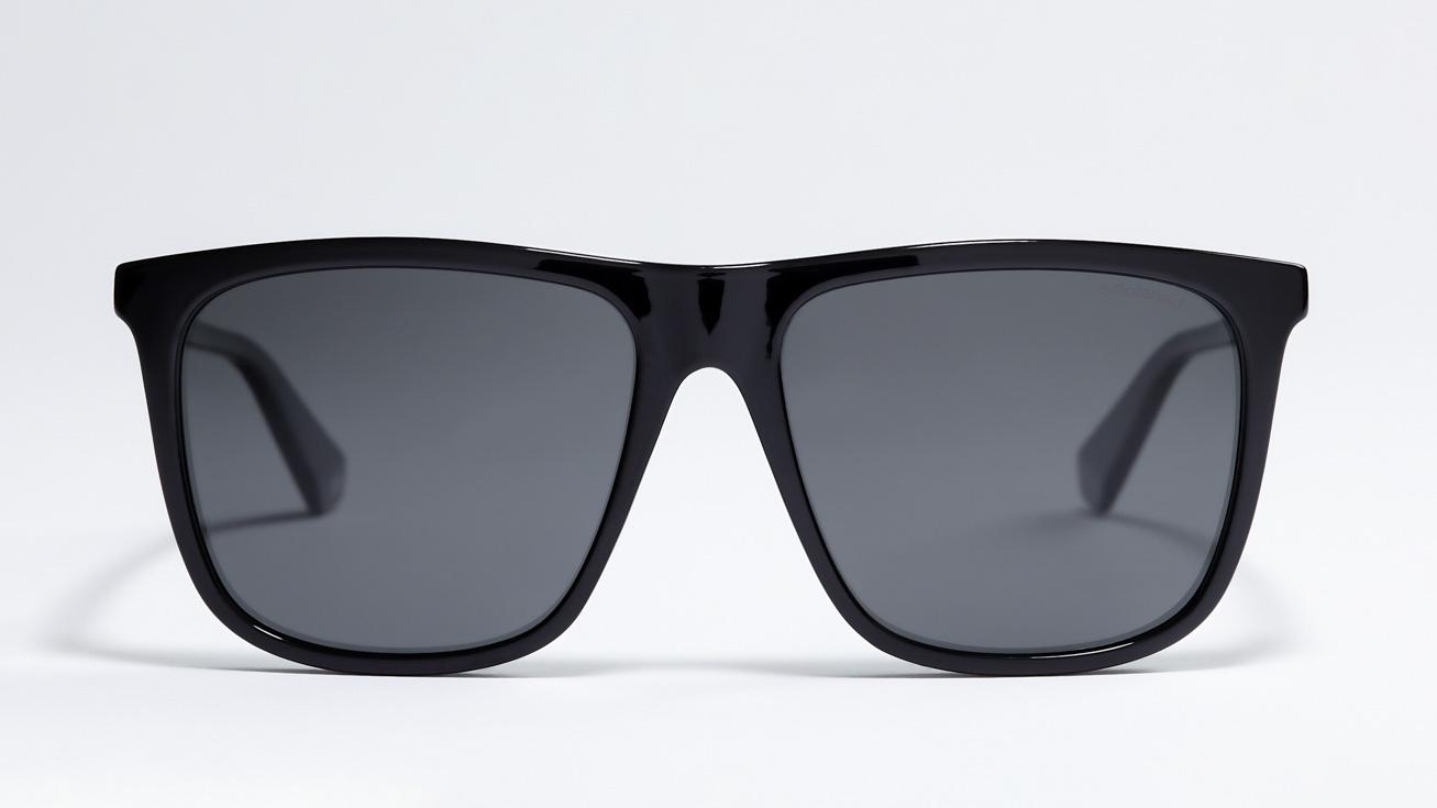 Солнцезащитные очки Очки с/з POLAROID PLD 6099/S 807 фото