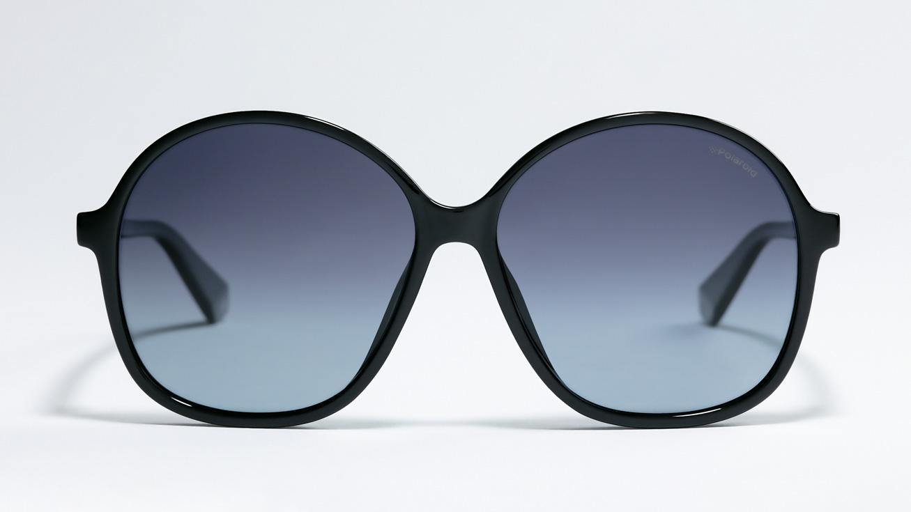 Солнцезащитные очки Очки с/з POLAROID PLD 6095/S 807 фото